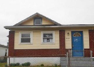 Casa en ejecución hipotecaria in Butler Condado, OH ID: F3942686