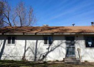 Casa en ejecución hipotecaria in Montrose, CO, 81401,  N 9TH ST ID: F3942775