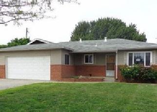 Casa en ejecución hipotecaria in Stanislaus Condado, CA ID: F3942859