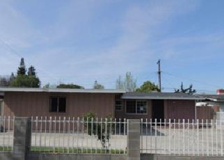 Casa en ejecución hipotecaria in San Jose, CA, 95122,  HAVANA DR ID: F3942862