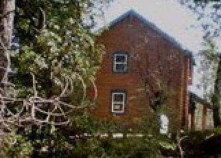 Casa en ejecución hipotecaria in Nevada Condado, CA ID: F3942877