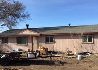 Foreclosure Home in Flagstaff, AZ, 86004,  MOONBEAM DR ID: F3942982