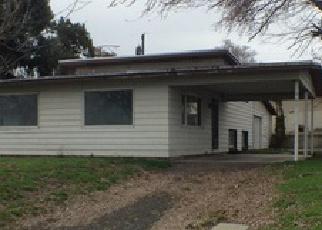 Casa en ejecución hipotecaria in Grant Condado, WA ID: F3943230