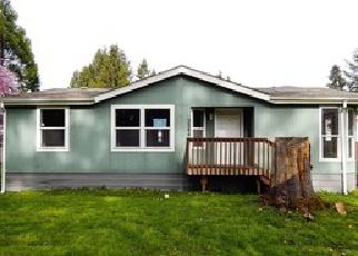 Casa en ejecución hipotecaria in Olympia, WA, 98512,  114TH AVE SW ID: F3943243