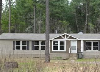 Casa en ejecución hipotecaria in Smith Condado, TX ID: F3943477
