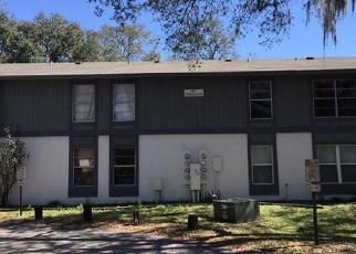 Foreclosure Home in Tampa, FL, 33613,  TUMBLE WOOD TRL ID: F3943850