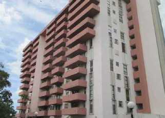 Casa en ejecución hipotecaria in Hialeah, FL, 33012,  W 44TH PL ID: F3944703