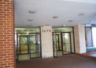 Casa en ejecución hipotecaria in Brooklyn, NY, 11234,  E 51ST ST ID: F3944842