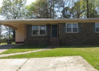 Foreclosure Home in Tuscaloosa, AL, 35405,  31ST AVE E ID: F3945313