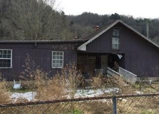 Casa en ejecución hipotecaria in Harlan Condado, KY ID: F3946365