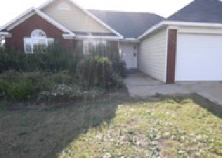 Casa en ejecución hipotecaria in Phenix City, AL, 36870,  LEE ROAD 2105 ID: F3946458