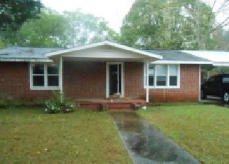 Casa en ejecución hipotecaria in Geneva Condado, AL ID: F3946469