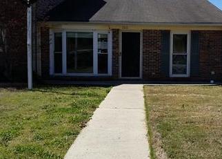 Foreclosure Home in Decatur, AL, 35603,  BROWNSTONE AVE SW ID: F3946480