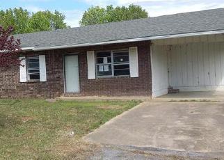Casa en ejecución hipotecaria in Clarksville, AR, 72830,  COUNTY ROAD 3350 ID: F3946491