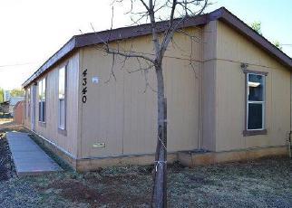 Casa en ejecución hipotecaria in Prescott Valley, AZ, 86314,  N HOFFMAN RD ID: F3946566