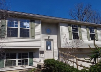 Casa en ejecución hipotecaria in Erlanger, KY, 41018,  EDGAR CT ID: F3947250