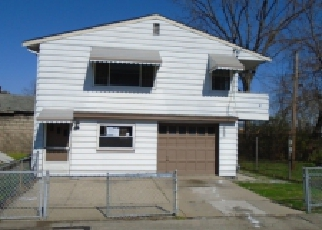 Foreclosure Home in Campbell county, KY ID: F3947298