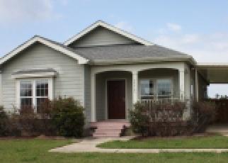 Casa en ejecución hipotecaria in Tangipahoa Condado, LA ID: F3947343