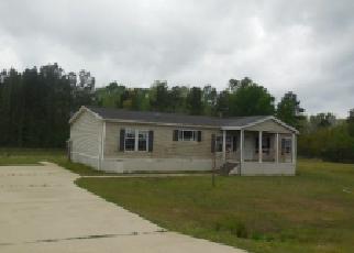 Casa en ejecución hipotecaria in Bossier Condado, LA ID: F3947353