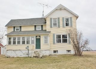 Casa en ejecución hipotecaria in Clinton Condado, MI ID: F3947541