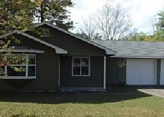 Foreclosure Home in Camden county, GA ID: F3947623