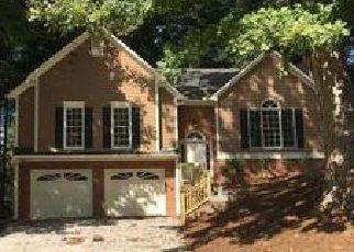 Casa en ejecución hipotecaria in Cobb Condado, GA ID: F3947839