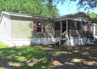 Casa en ejecución hipotecaria in Gibsonton, FL, 33534,  DAVIS ST ID: F3948030