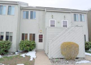 Casa en ejecución hipotecaria in Hartford Condado, CT ID: F3948229