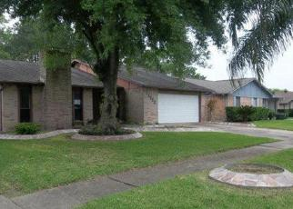 Foreclosure Home in Houston, TX, 77049,  MORINSCOTT DR ID: F3948250