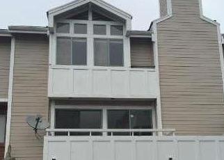 Casa en ejecución hipotecaria in Ventura Condado, CA ID: F3948280