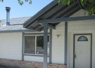 Casa en ejecución hipotecaria in Pahrump, NV, 89048,  LUPIN ST ID: F3948317