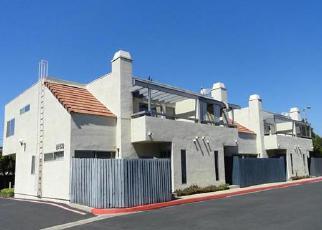 Foreclosure Home in Covina, CA, 91724,  E ARROW HWY ID: F3948333