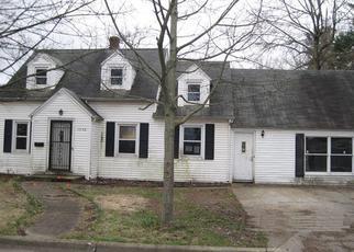 Casa en ejecución hipotecaria in Kalamazoo, MI, 49001,  SHERIDAN DR ID: F3948553