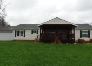 Foreclosure Home in Lawrence county, IN ID: F3948894