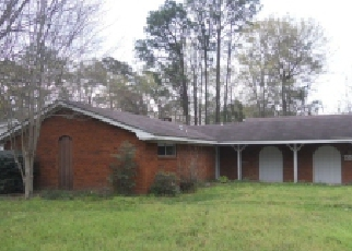 Foreclosure Home in Hattiesburg, MS, 39402,  MONTERREY LN ID: F3948914