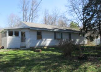 Casa en ejecución hipotecaria in Portage Condado, OH ID: F3949137