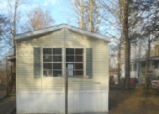 Casa en ejecución hipotecaria in Pike Condado, PA ID: F3949181