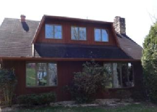 Casa en ejecución hipotecaria in Claiborne Condado, TN ID: F3949244