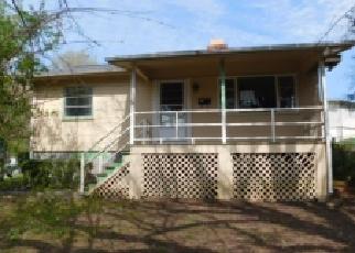 Casa en ejecución hipotecaria in Oak Ridge, TN, 37830,  UPSAL RD ID: F3949260