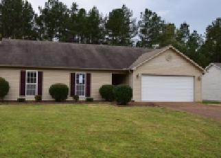 Casa en ejecución hipotecaria in Jackson, TN, 38305,  BERKSHIRE DR ID: F3949277