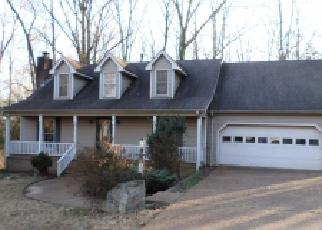 Casa en ejecución hipotecaria in Jackson, TN, 38305,  CEDARLANE CV ID: F3949287