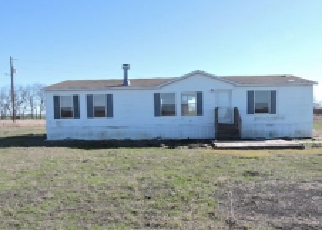 Casa en ejecución hipotecaria in Royse City, TX, 75189,  PRIVATE ROAD 5525 ID: F3949309