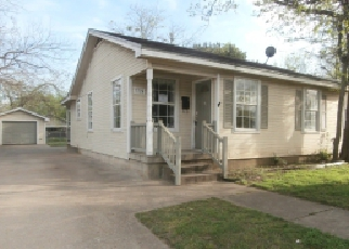 Foreclosure Home in Waco, TX, 76708,  LELAND AVE ID: F3949312