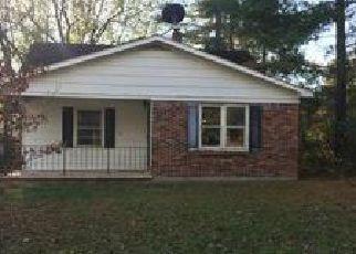 Casa en ejecución hipotecaria in Elizabethtown, KY, 42701,  BARDSTOWN RD ID: F3950107