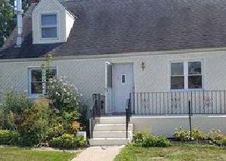 Casa en ejecución hipotecaria in Uniondale, NY, 11553,  COOPER CT ID: F3951288