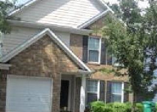 Casa en ejecución hipotecaria in Atlanta, GA, 30316,  GATES CIR SE ID: F3951995