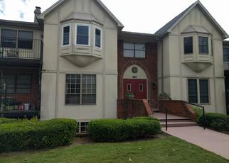 Foreclosure Home in Atlanta, GA, 30328,  ROSWELL RD ID: F3952590