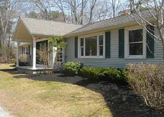 Casa en ejecución hipotecaria in Chepachet, RI, 02814,  PUTNAM PIKE ID: F3954143