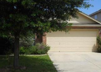 Casa en ejecución hipotecaria in Converse, TX, 78109,  HARTNET FLDS ID: F3954344