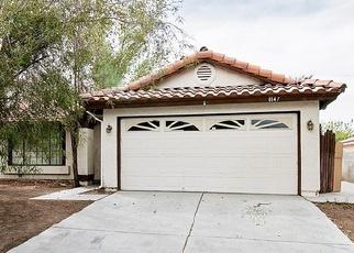 Casa en ejecución hipotecaria in Las Vegas, NV, 89123,  STASSEN ST ID: F3956556